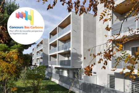 Leteissier Corriol - Agence d'architecture - Les Danaïdes
