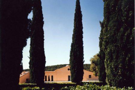 Leteissier Corriol - Agence d'architecture - IMPA