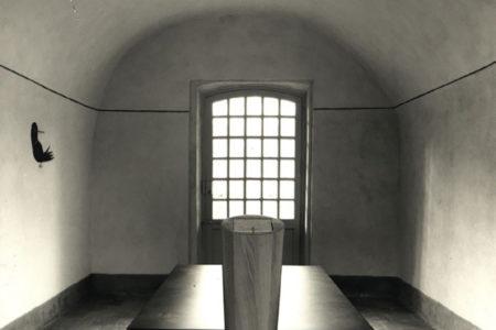 Leteissier Corriol - Agence d'architecture - Pavillon de Valabre