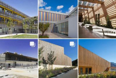 Leteissier Corriol - Agence d'architecture - Leteissier Corriol sur Instagram