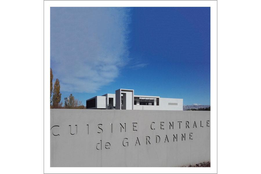 Leteissier Corriol - Agence d'architecture - 2020… et c'est reparti !